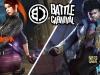 Battle Carnival
