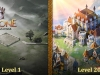 Throne: Kingdom at War