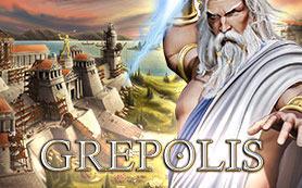 Grepolis_ Zeus