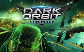 darkorbit_teaser_278x173_01