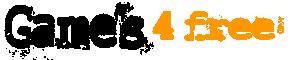 Games-4-Free.ru