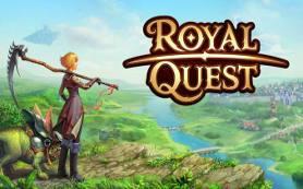 royalquest_278x173