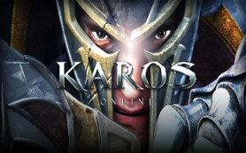 KarosOnline_278x173