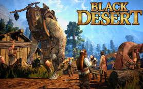 Black_Desert278x173