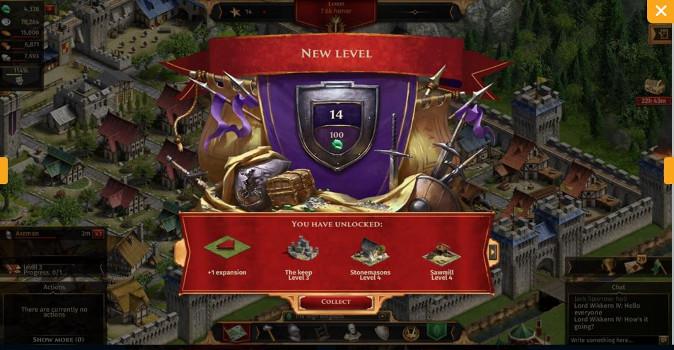legends_of_honor_screenshot_3