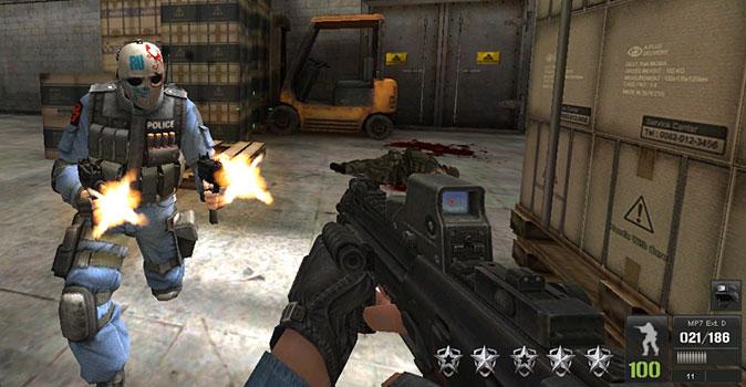 PB_screen_674_350_01