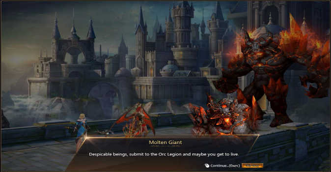 LeagueofAngels_2_screenshot_1