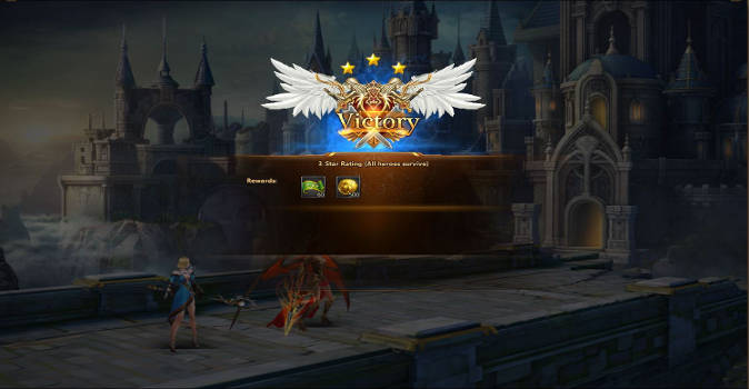 LeagueofAngels_2_screenshot_3