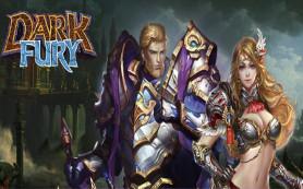 dark-fury_278x173