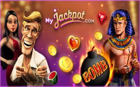 welovex_teaser_278x173_myjackpot